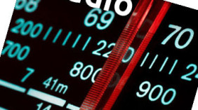 Γιώργος Δελαστίκ – Ράδιο 9,84 Κρήτης