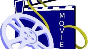 South of the Border – Η ταινία του Όλιβερ Στόουν για τον Ούγκο Τσάβες