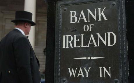 bank-of-ireland_980102c