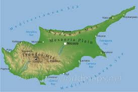 cyprus2