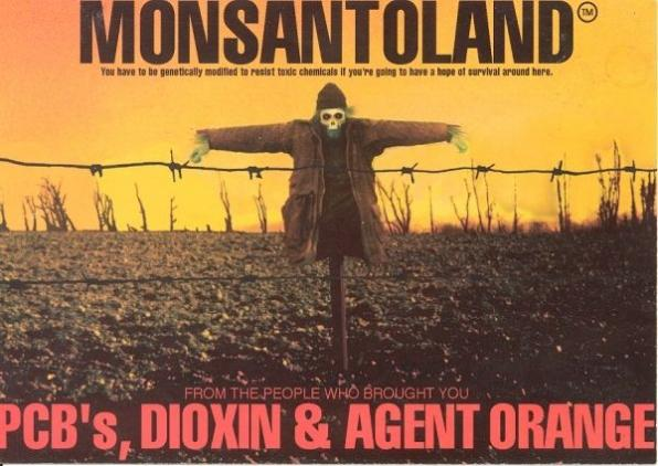 Monsanto-orig