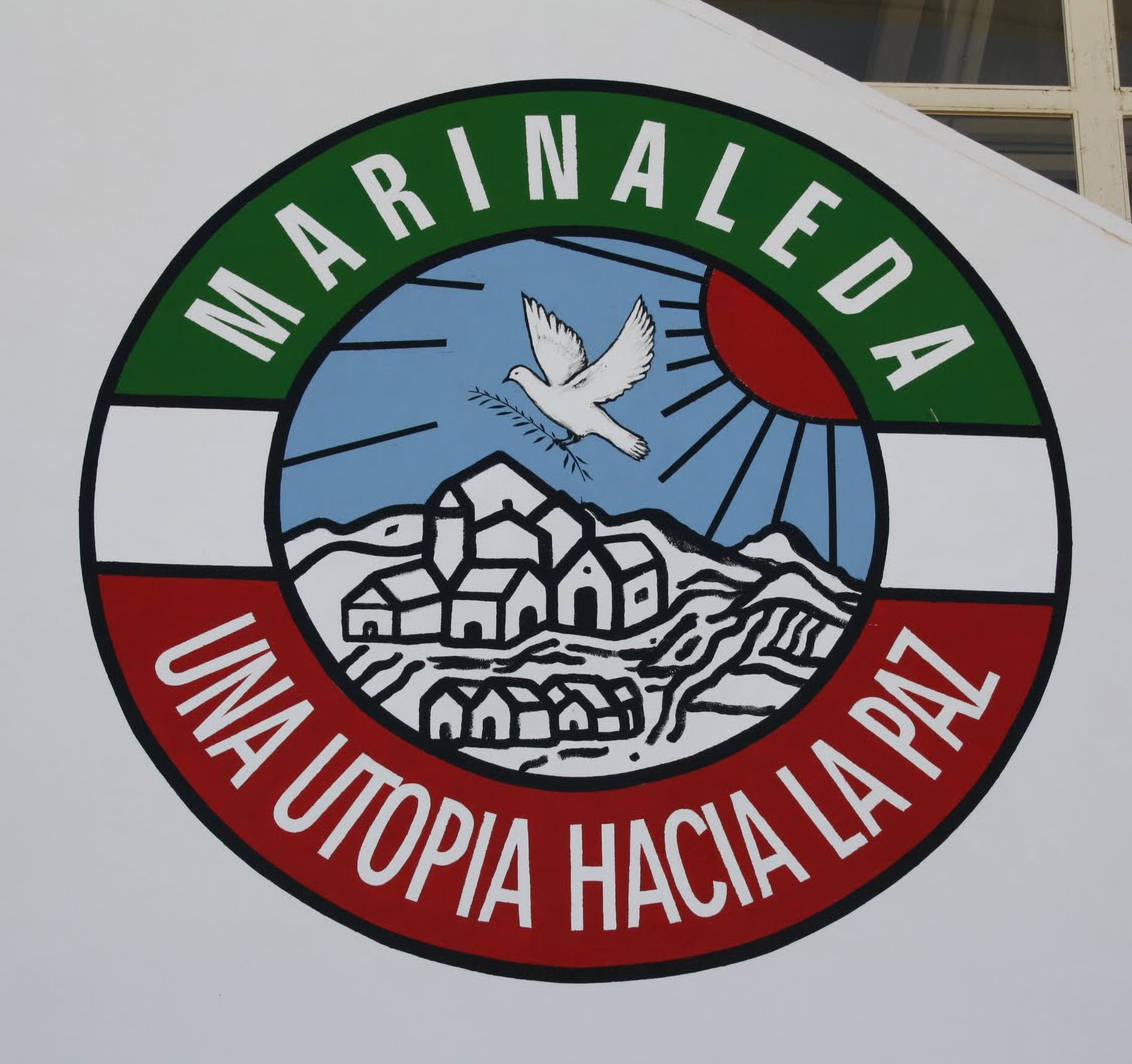 Marinaleda-6