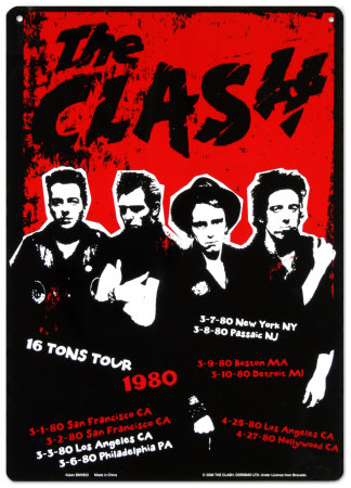 the-clash-posters-761421
