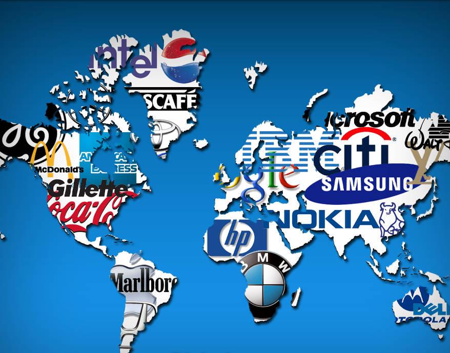 Multinationals