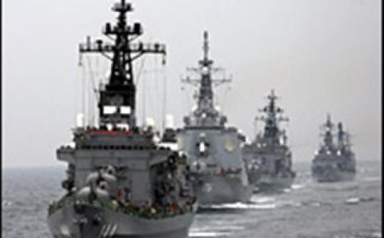 ρωσικός-στόλος-e1320775724344
