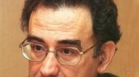 Γ.Δελαστίκ: Οι πολιτικές εξελίξεις θα είναι ραγδαίες