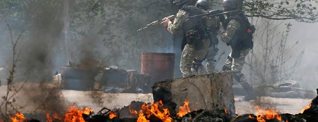 slavyansk-attack-defense-.si_-650x250