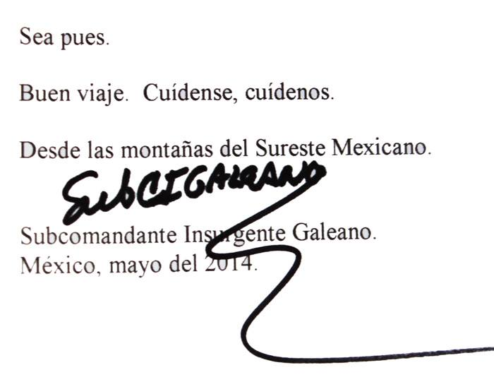 SubCIGaleano