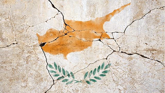 Cyprus-economy-2014