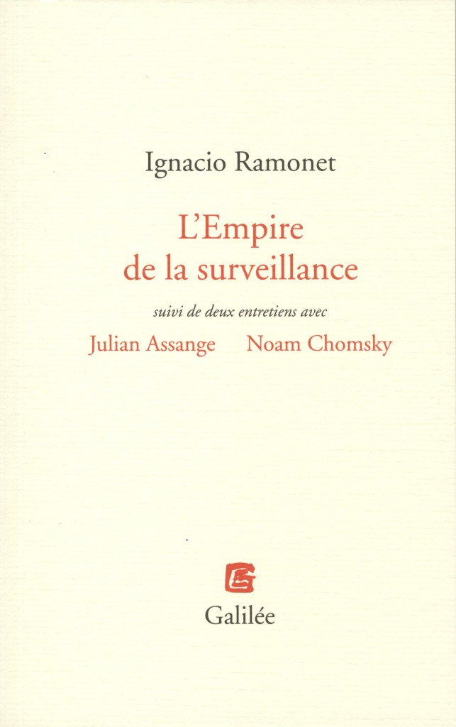 Ignacio-Ramonet