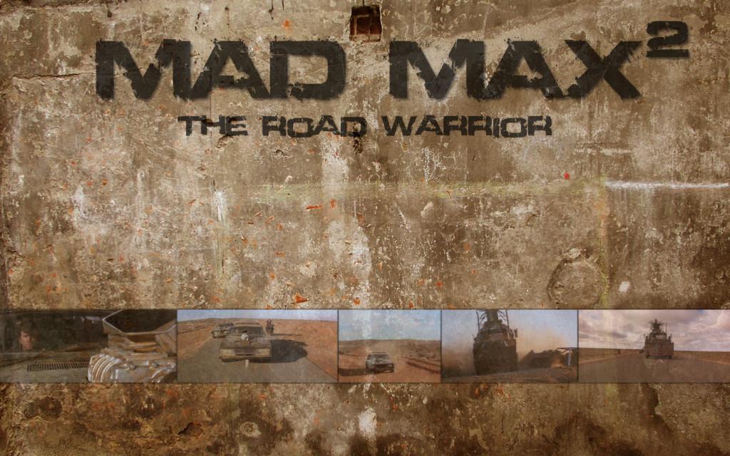 Mad_Max_2_Wall_by_SimaSuna
