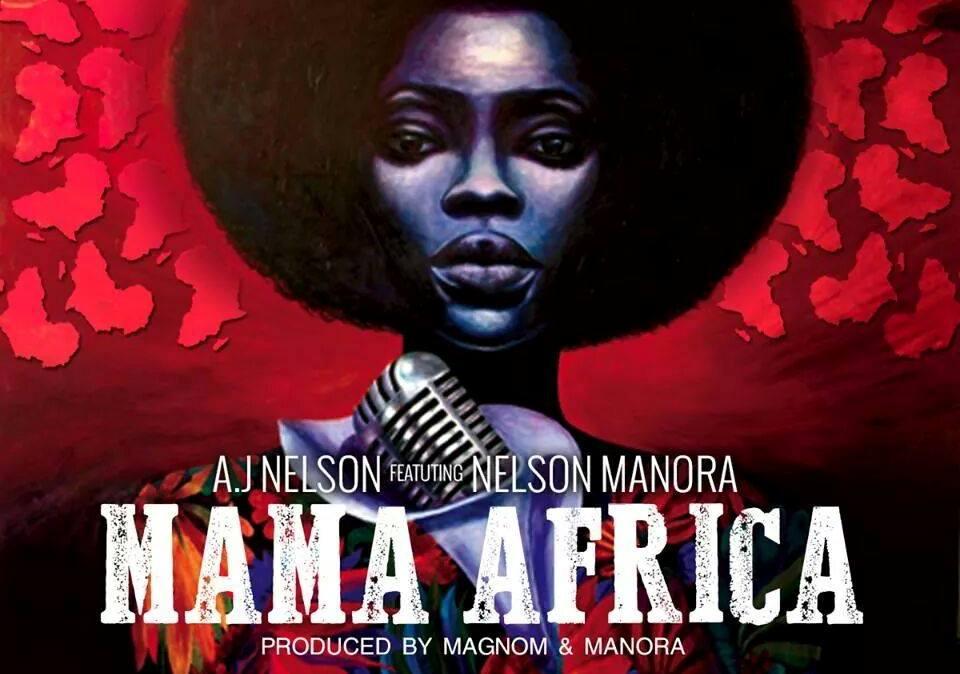 Mama-Africa2