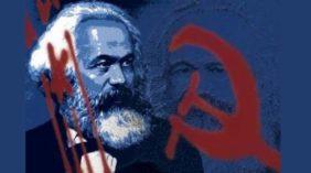 Έχει μέλλον ο μαρξισμός;