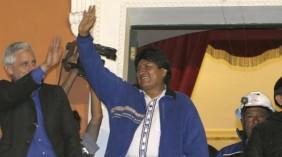 Το ξέρατε ότι στη Βολιβία…;