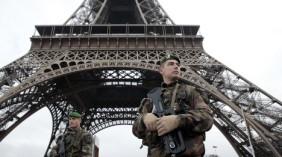 Μετά τα χτυπήματα στο Παρίσι, Γάλλοι και Άραβες παίρνουν τον λόγο