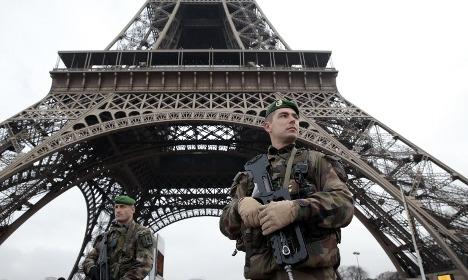 Paris-Terror-Attacks-Media