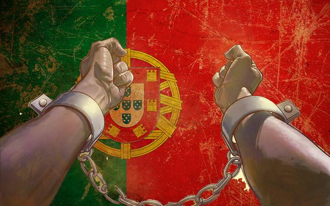 PortugalLidl