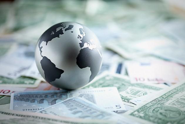 Η περιουσία που βρίσκεται στα χέρια του 1% των πλουσιοτέρων στον κόσμο θα ξεπεράσει το 2016 εκείνη που κατέχει το υπόλοιπο 99%. | cnbc.com