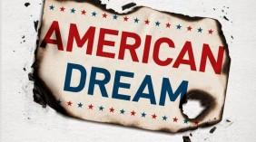 Το Αμερικάνικο Όνειρο
