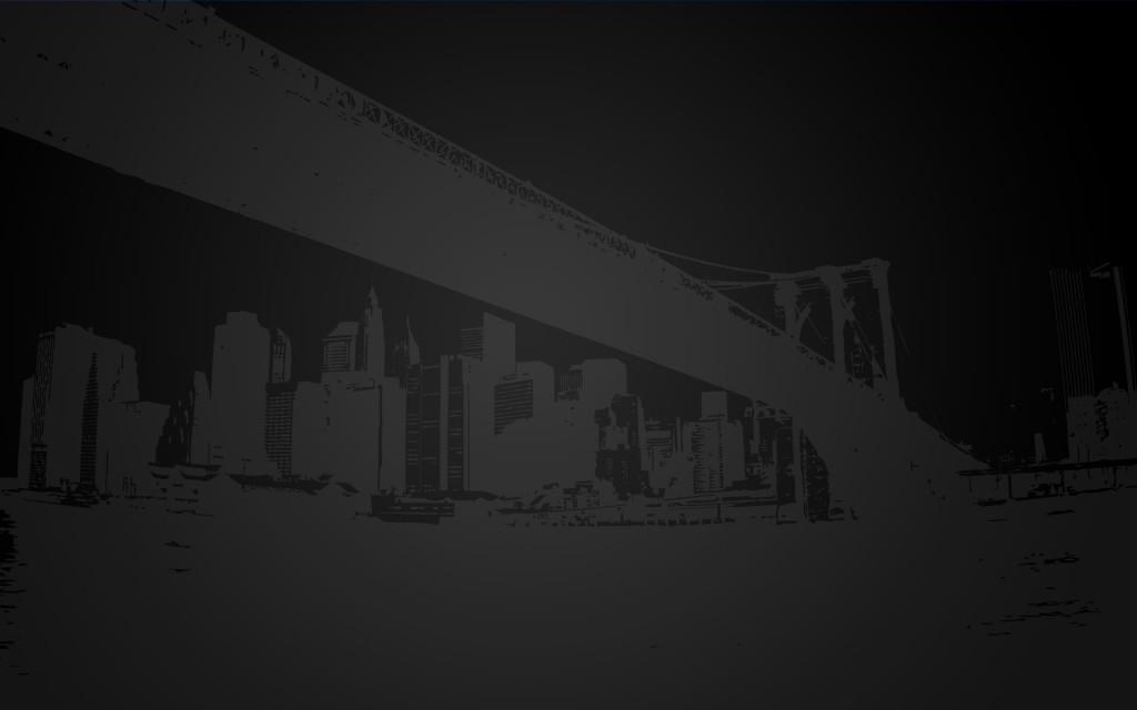bridge-brooklyn