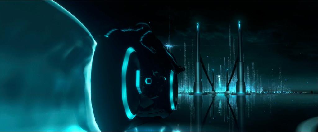 dark-city01