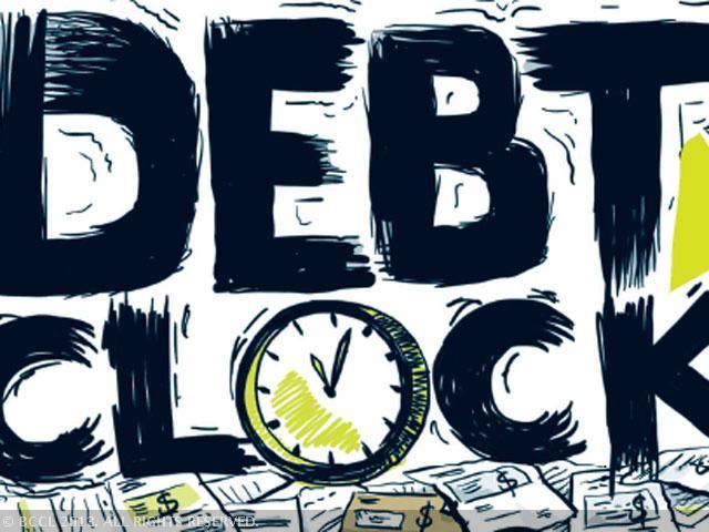 debt-problem