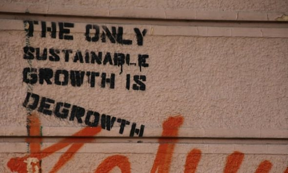 degrowth-590
