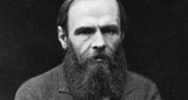dostoevsky-3-1-620x330