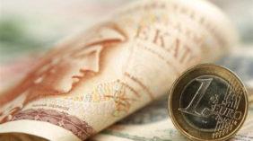 Tο Eυρώ δεν είναι επιλογή πλέον…
