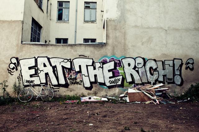 eat-the-rich-hamburg-2009