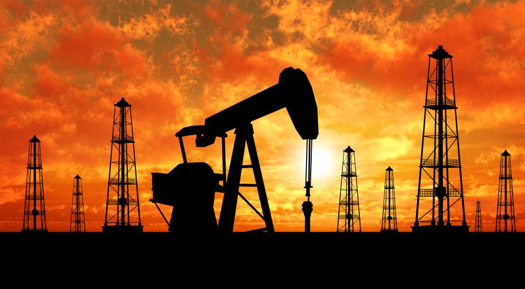 energy-oil_rig-1