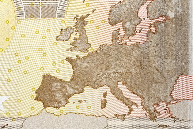 evropi_5