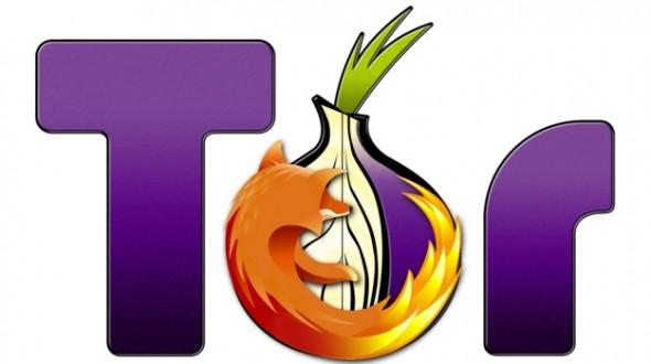 firefox-tor-logo-590x330