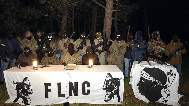 flnc-annonce-la-fin-de-la-lutte-armee-et-de-la-clandestinite
