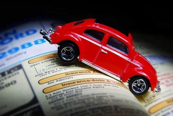 insurance-610x408