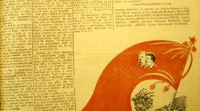 Οι σταλινικές διώξεις κατά των Ελλήνων της Σοβιετικής Ένωσης