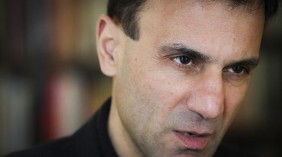 Syriza MP: It's Time to Take Over the Banks (1/2)