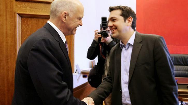 papandreou-antigrafei-o-tsipras