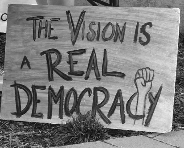 real_democracy1