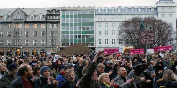 reykjavik-protest1