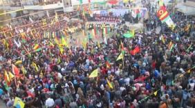 H Koυρδική Δημoκρατική Aυτoνoμία και τι μπορούμε να διδαχθούμε από αυτήν