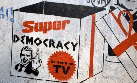 super-democracy-as-seen-on-tv