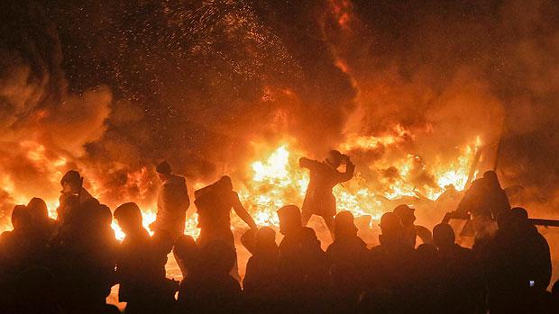 ukraine-ayed-012214_lead_media_image_1