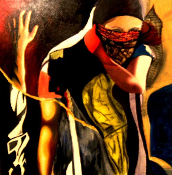 zapatista_mujer